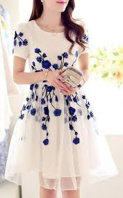 beautiful clothes 30 wedding guest ideas happywedd