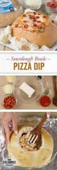 Does California Pizza Kitchen Delivery 25 Best California Pizza Menu Ideas On Pinterest California