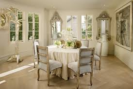luxe home interiors wilmington nc lux furniture gorgeous ideas furniture idea