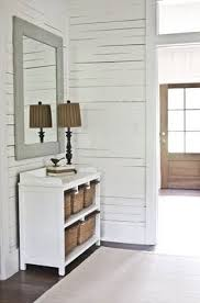 prairie home therapy inspiration entryways foyers landing