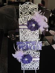 silver wedding table numbers purple silver wedding decor for sale wedding decorations frames
