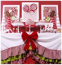 christmas table decorations pictures photos and images for