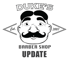 duke u0027s barber shop of albany