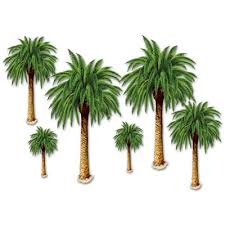 luau decorations luau decorations partycheap