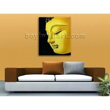 new color trends in home decor 2015 tags color home decor home
