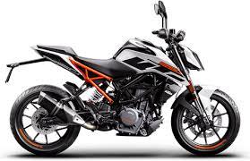 Ktm D Ktm Bikes Price List In India On 07 Jan 2018 Pricedekho