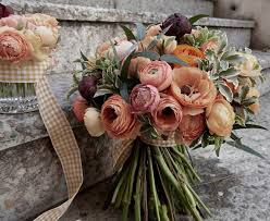 wedding flowers august may wedding flowers wedding photography