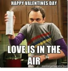 Meme Generator Happy - happy valentines day love is in the air meme generator net love