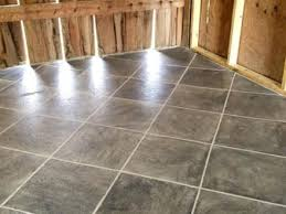 Cheap Basement Flooring Ideas 54 Concrete Basement Floor Ideas Photo Gallery Get The Look