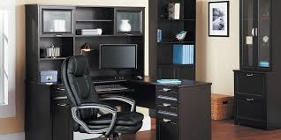 Magellan L Shaped Desk Week 3 Furniture Deals