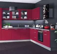cuisines bordeaux cuisine bordeaux et beige photos de design d intérieur et