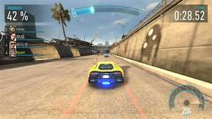 need for speed apk apk mania need for speed edge mobile v1 1 165526 apk