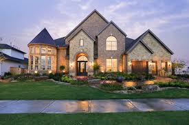 3 Bedroom Houses To Rent In Brighton Katy Tx New Homes For Sale Cinco Ranch Ironwood Estates