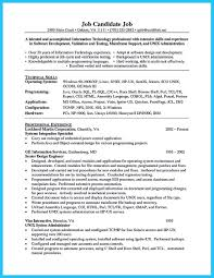 Systems Administrator Sample Resume by 100 System Administrator Sample Resume Bunch Ideas Of Sample