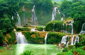 beautiful places on earth 5 of the most beautiful places on earth travel hounds usa