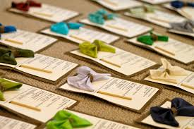 bow tie baby shower bow tie babyhower food ideas favor and mustache themed