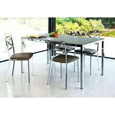 achat table cuisine acheter table cuisine table dessus ceramique achat table de