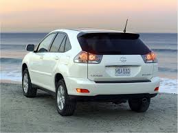 lexus rx300 specs 2002 100 reviews lexus rx300 specs on margojoyo com
