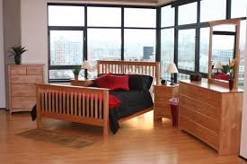 free bedroom furniture plans 13 home decor i image book of free woodworking plans bedroom furniture in india by noah