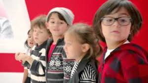 target black friday christmas commercial target 2014 christmas commercial tube10x com