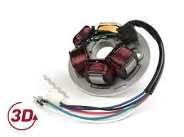 ignition bgm pro hp v2 0 stator vespa px efl without battery