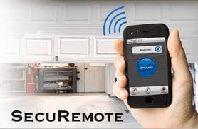 garage door opener apps for iphone i48 all about wow home