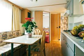 mobile home camping chioggia venice camping tropical sottomarina
