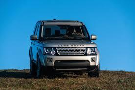 land rover lr4 review 2014 land rover lr4 scv6 bestride