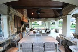 outdoor kitchen backsplash outdoor kitchen backsplash outdoor kitchen idea stainless steel