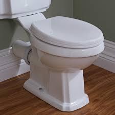 Laminate Floor For Bathrooms Bathroom Cozy Eljer Toilet For Modern Bathroom Design U2014 Pichafh Com