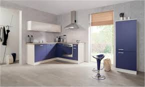 sconto küche pino küche sconto logisting varie forme di mobili idea e