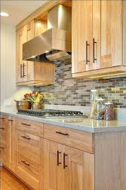 lighted kitchen cabinets u2013 fitbooster me