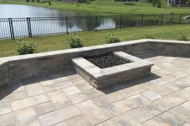 patio fire pits outdoor fireplace designs fishers indiana fire pits u0026 more