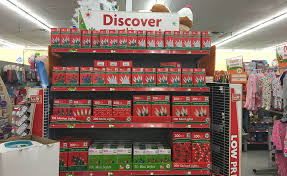 Family Dollar Christmas Lights Top 12 Family Dollar Black Friday Deals 2017 The Krazy Coupon Lady