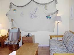Decorating Ideas For Florida Homes Room Decorating Theme Ideas U2013 Ugly House Photos