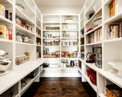 Kitchen Pantry Design Plans Download Kitchen Pantry Gen4congress Com
