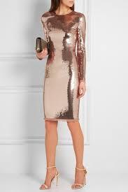 best 25 rose gold dresses ideas on pinterest rose gold
