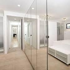 Mirror Sliding Closet Doors Mirror Sliding Closet Doors The Hardware For Bedrooms Mirror