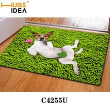 popular bath rugs purple buy cheap bath rugs purple lots from