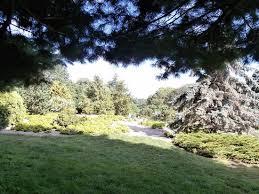 peace rock garden picture of lake harriet minneapolis