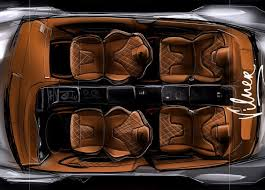 Custom Car Interior Design by 30 Best Vilner Custom Design Projects Images On Pinterest Custom