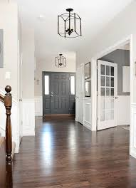 foyer lighting options choosing the right lighting for your entryway