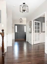 foyer lighting foyer lighting options choosing the right lighting for your entryway