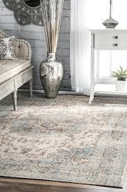 460 best living room images on pinterest area rugs blue area