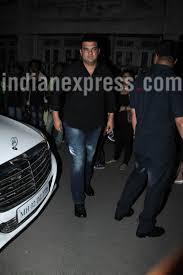 shah rukh khan visits aamir khan on his birthday inside pics from