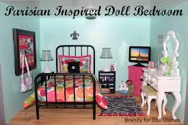 Paris Bedroom Decorating Ideas 100 Paris Bedroom Kids Bedroom Wall Decor Tags Paris