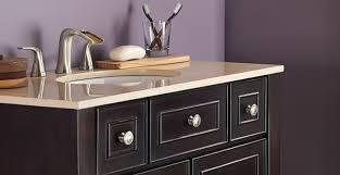 Dryden Delta Faucet Delta Bathroom Faucets U0026 Lavatory Faucets Efaucets Com