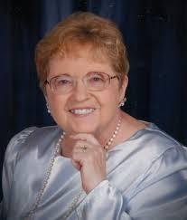 obituaries fox u0026 weeks funeral directors