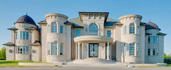 Mansion Design Grand Homes Design Christmas Ideas The Latest Architectural