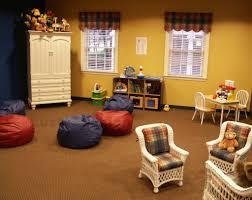 basement design ideas create a fresh place four your family